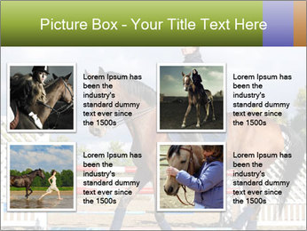 0000073910 PowerPoint Template - Slide 14