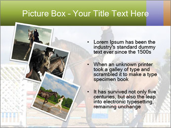 0000073910 PowerPoint Template - Slide 17