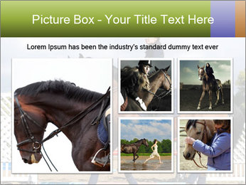 0000073910 PowerPoint Template - Slide 19
