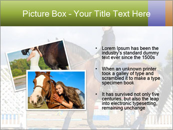 0000073910 PowerPoint Template - Slide 20
