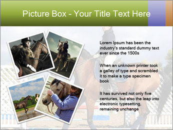 0000073910 PowerPoint Template - Slide 23