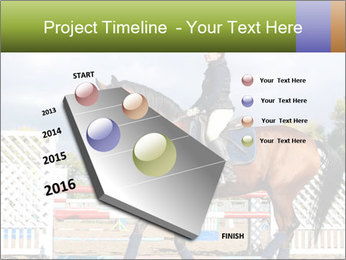 0000073910 PowerPoint Template - Slide 26