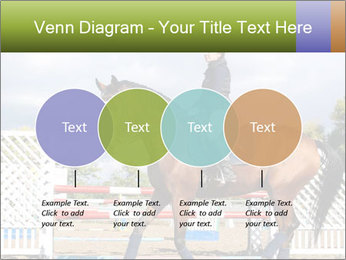 0000073910 PowerPoint Template - Slide 32