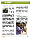 0000073910 Word Templates - Page 3