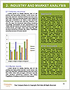 0000073910 Word Templates - Page 6
