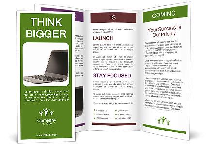 0000073911 Brochure Template