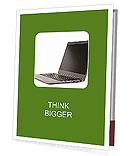 0000073911 Presentation Folder