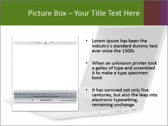 0000073911 PowerPoint Template - Slide 13