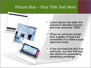0000073911 PowerPoint Template - Slide 17