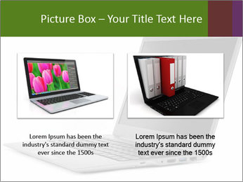 0000073911 PowerPoint Template - Slide 18