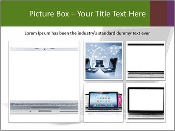0000073911 PowerPoint Template - Slide 19