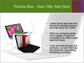 0000073911 PowerPoint Template - Slide 20
