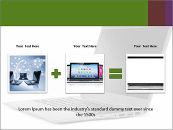 0000073911 PowerPoint Template - Slide 22
