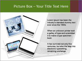 0000073911 PowerPoint Template - Slide 23