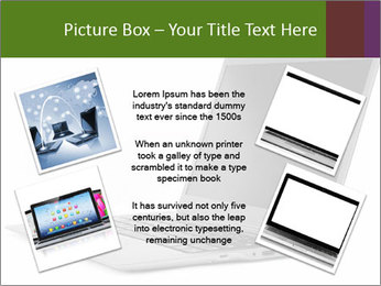 0000073911 PowerPoint Template - Slide 24