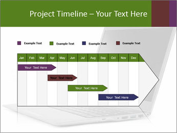0000073911 PowerPoint Template - Slide 25