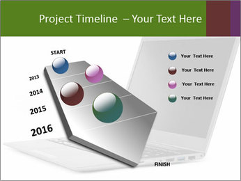 0000073911 PowerPoint Template - Slide 26