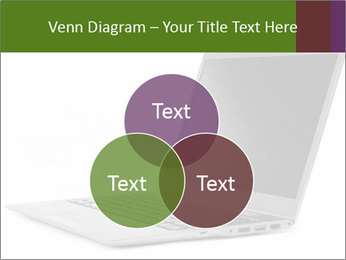 0000073911 PowerPoint Template - Slide 33