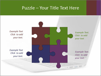 0000073911 PowerPoint Template - Slide 43