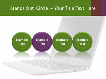 0000073911 PowerPoint Template - Slide 76