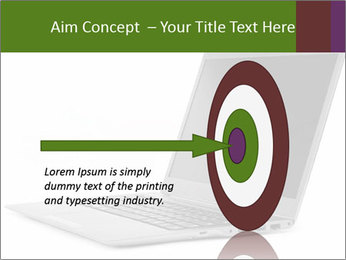 0000073911 PowerPoint Template - Slide 83