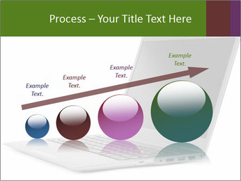 0000073911 PowerPoint Template - Slide 87