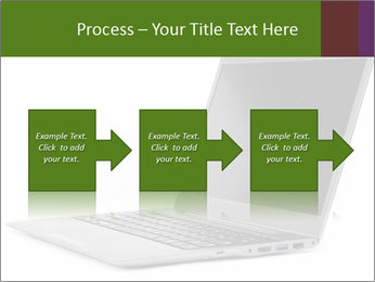 0000073911 PowerPoint Template - Slide 88