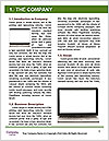 0000073911 Word Templates - Page 3