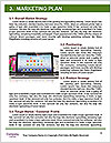 0000073911 Word Template - Page 8