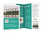 0000073912 Brochure Templates