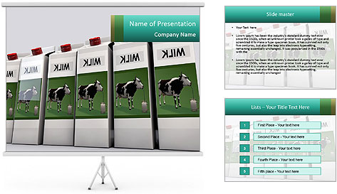 0000073912 PowerPoint Template