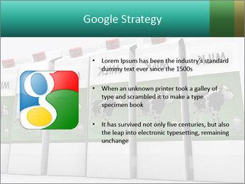 0000073912 PowerPoint Templates - Slide 10