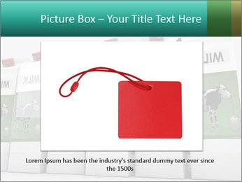 0000073912 PowerPoint Templates - Slide 15
