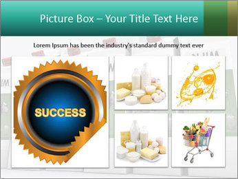 0000073912 PowerPoint Templates - Slide 19
