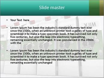 0000073912 PowerPoint Templates - Slide 2