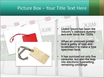 0000073912 PowerPoint Templates - Slide 20