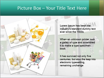 0000073912 PowerPoint Templates - Slide 23