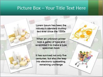 0000073912 PowerPoint Templates - Slide 24