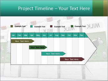 0000073912 PowerPoint Templates - Slide 25