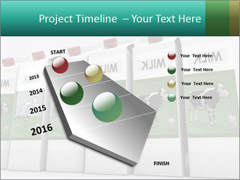 0000073912 PowerPoint Templates - Slide 26