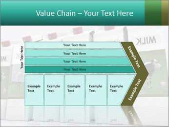 0000073912 PowerPoint Templates - Slide 27