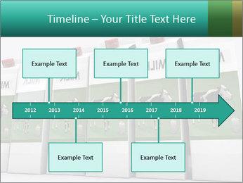 0000073912 PowerPoint Templates - Slide 28