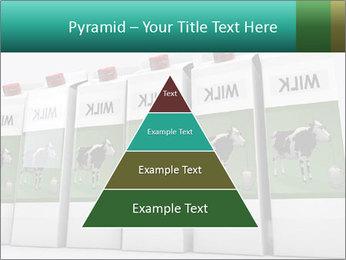 0000073912 PowerPoint Templates - Slide 30
