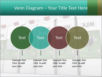 0000073912 PowerPoint Templates - Slide 32