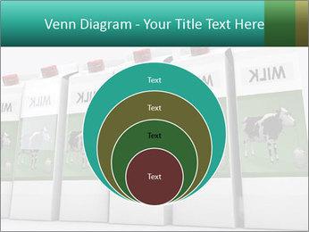 0000073912 PowerPoint Templates - Slide 34