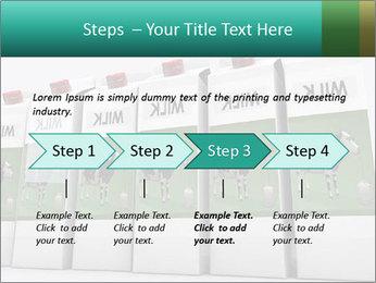 0000073912 PowerPoint Templates - Slide 4