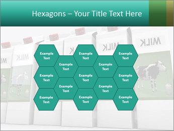 0000073912 PowerPoint Templates - Slide 44