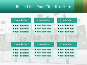0000073912 PowerPoint Templates - Slide 56