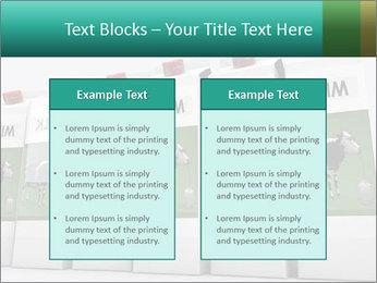 0000073912 PowerPoint Templates - Slide 57