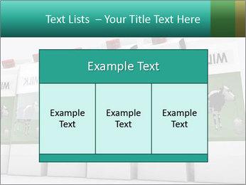 0000073912 PowerPoint Templates - Slide 59